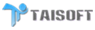 TaiSoft Logo